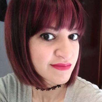 Babysitter Livorno: Arianna