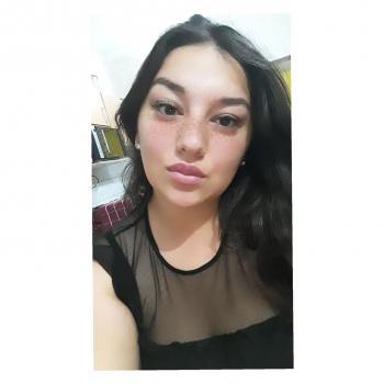 Niñera Sarandí: Aylen