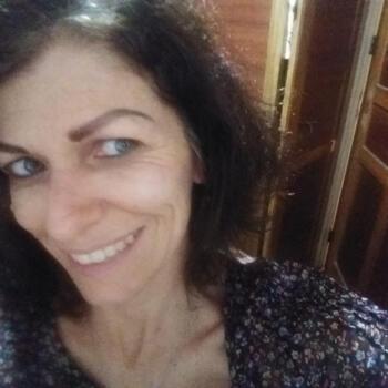Niñera Alajuela: Caro