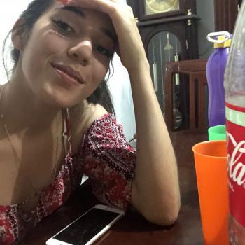 Niñera en Culiacán: Adhil