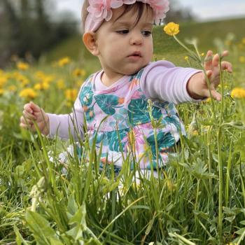 Lavoro per babysitter Rütibühl: lavoro per babysitter Chantal