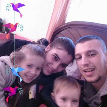Babysitter Vila Nova de Gaia: Vera