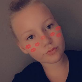 Babysitter Turnhout: Zyemke