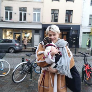 Babysitter Sint-Truiden: Rebecca