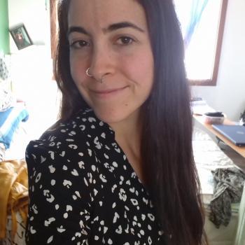 Babysitters em Porto: Heba