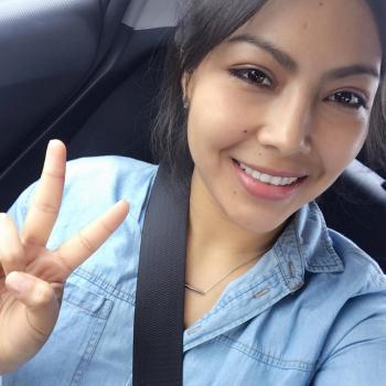 Babysitter Sydney: Harith Acosta