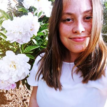 Baby-sitter Redange: Lynn