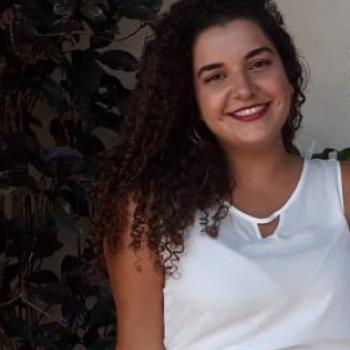 Babysitter São Gonçalo (Rio de Janeiro): Rayra