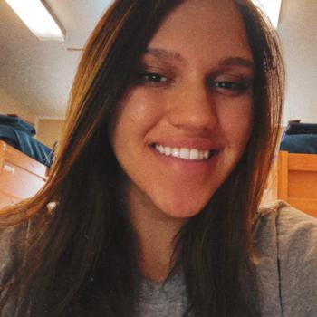 Babysitter in Spring Creek Forest: Anna Grace