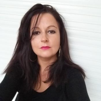 Baby-sitting Borgo: job de garde d'enfants Allison
