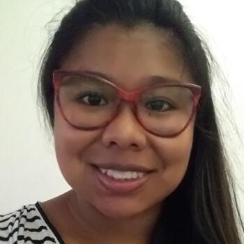 Babysitter in Córdoba: Veronica