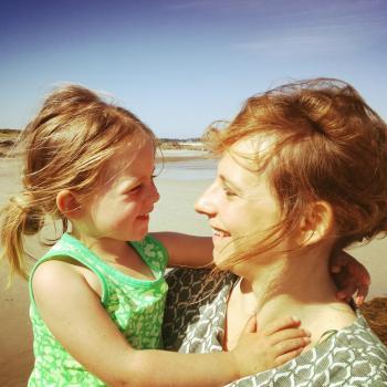 Ouder Schaarbeek: babysitadres Leen