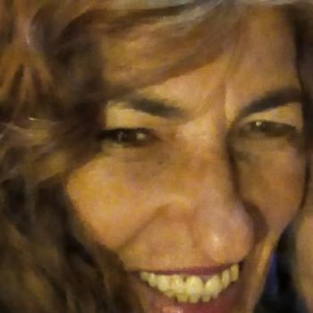 Canguro Santa Coloma de Gramenet: Silvia