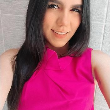Babysitter in Aguascalientes: Valeria