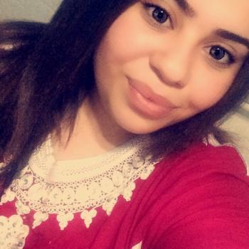 Baby-sitter Dijon: Fatma