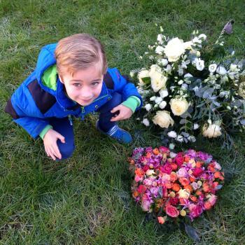 Ouder Alkmaar: oppasadres Janine