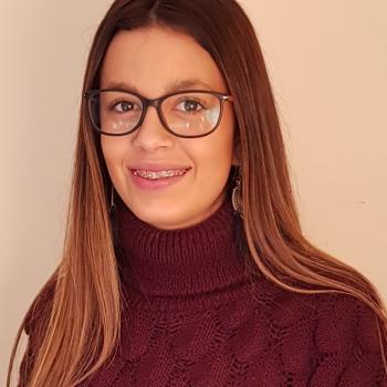 Babysitter Matosinhos: Jéssica Alexandra portugal