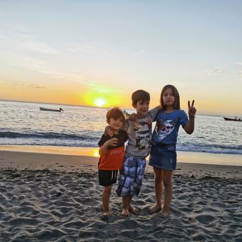 Baby-sitting Québec: job de garde d'enfants Thomas