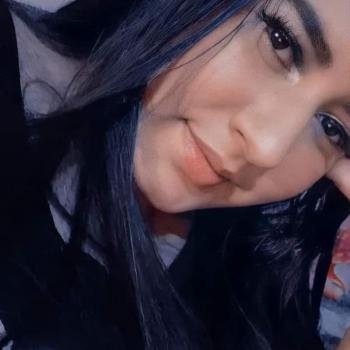 Babysitter Bogotá: JULIETH