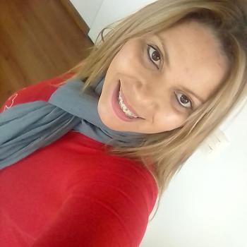 Niñera Lima: Nelly guilmar campos Medina