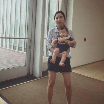 Babysitting job Singapore: babysitting job Hyohyo