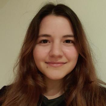 Babysitter em Oeiras: Teresa