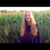 Babysit Jabbeke: Marjolein