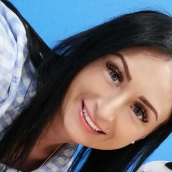 Babysitter Bielsko-Biala: Marika