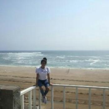 Babysitter in Cieneguilla (Lima region): Irene