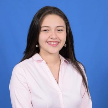 Niñera en Ciudad de Limón: Stefani