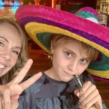 Babysitting job in Sunshine Coast: babysitting job Amanda