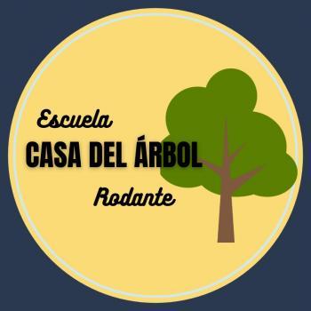 Agencia de cuidado de niños en Vicente López: Casa del Árbol