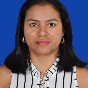 Niñera Castellón de la Plana: Dioselina