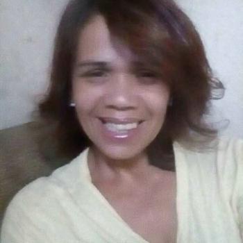 Babysitter Nova Iguaçu: Adriana Xavier