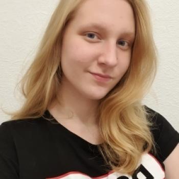 Babysitter in Mannheim: Kath