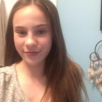 Babysitter Ottawa: Sarah