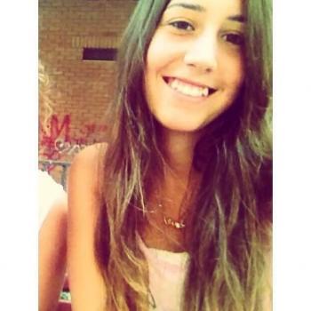 Canguro Mislata: Alicia