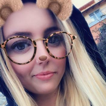 Babysitter Graz: Lisa Christin