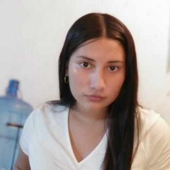 Niñeras en Culiacán: Fernanda