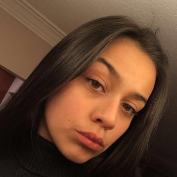 Babysitter Toronto: Valérie