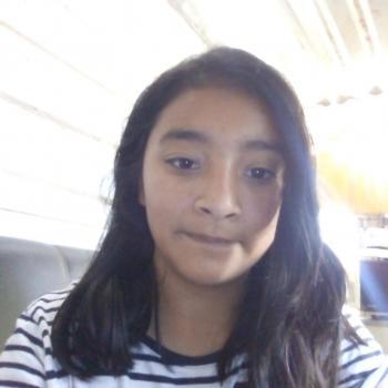 Niñera Naucalpan de Juárez: Erandi