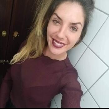 Babysitter em Albufeira: Diana