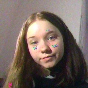 Babysitter Lo (Oost-Vlaanderen): Jelena