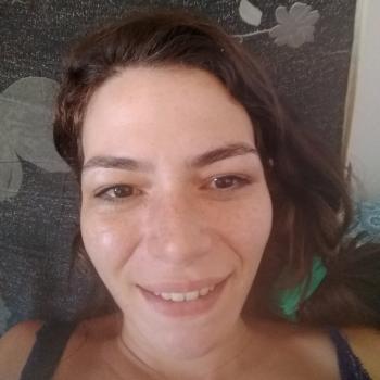 Emprego de babá em Salvador: emprego de babá Clara