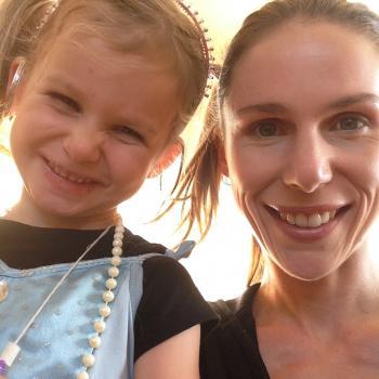 Parent Blenheim: babysitting job Carla