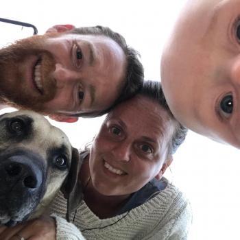 Babysitting job Rotorua: babysitting job Julie