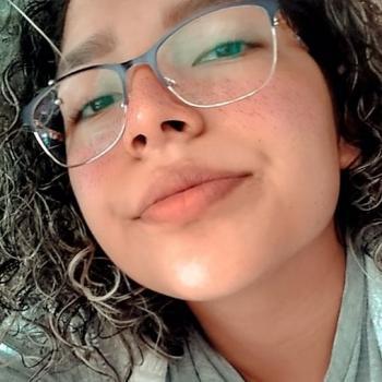 Niñera Tepexpan: Abigail