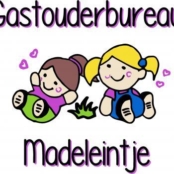 Gastouderbureau in Helmond: Gastouderbureau Madeleintje