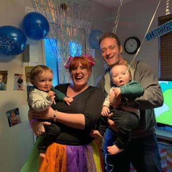 Babysitting job in Redhill: babysitting job Rebecca
