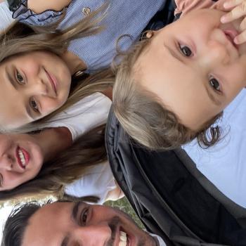 Lavoro per babysitter a Pescara: lavoro per babysitter Luca